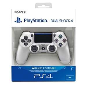 Sony PS4 DualShock 4 Controller (2.Version, 2016)
