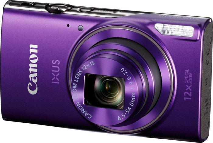 "Canon ""IXUS 285 HS"" Digitalkamera"