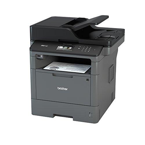 [Amazon / NBB] Brother MFC-L5700DN, S/W-Laserdrucker für 230,92 € statt ehemals 274,18 €