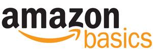 [Prime] -20% auf ausgewählte Amazon Basic Produkte