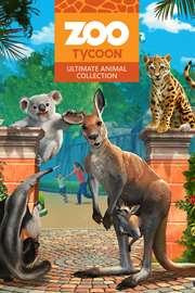Zoo Tycoon: Ultimate Animal Collection (Xbox One) für Xbox Live Gold Mitglieder kostenlos