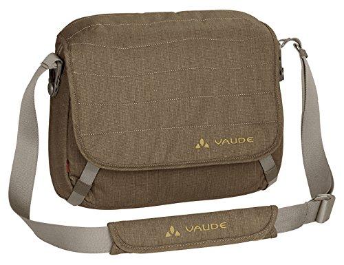Amazon: Umhänge-Tasche von VAUDE