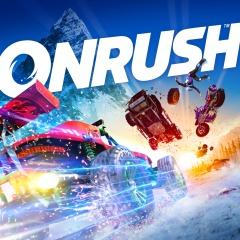 (PS4) Onrush - GRATIS spielen - bis 9.7.2018