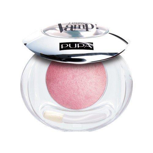 Amazon Plus: Pupa Vamp! Wet & Dry Lidschatten (101 Macaron)