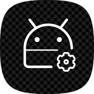 "(Android) ""Autoset - Android Automation Device Settings"""