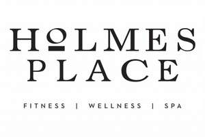 Holmes Place Wien: 3 Tages Pass (all inclusive)