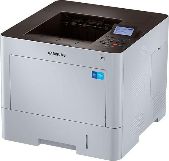 [Notebooksbilliger] Samsung ProXpress M4530ND, S/W-Laser für 214 € statt 267,70 €