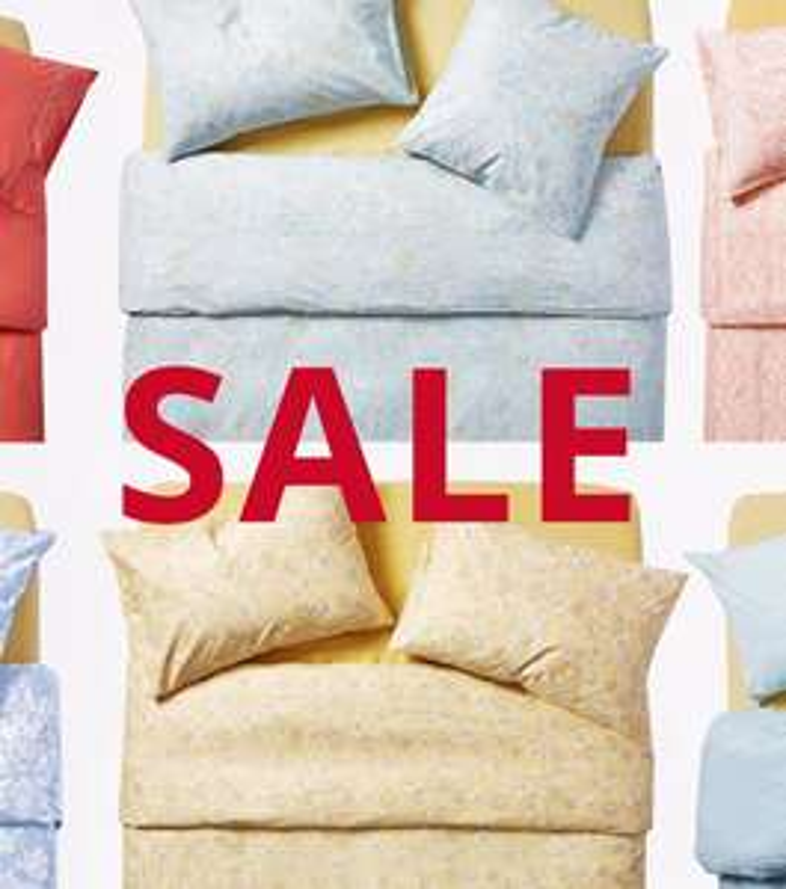 Zara Home: SALE! Bis zu 50% Rabatt!