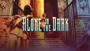 GoG: Alone in the Dark: The Trilogy (PC/Mac) um 1,29€