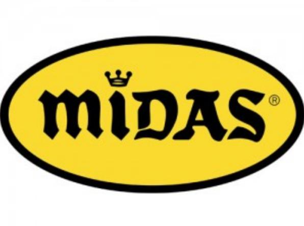 (Studenten) MIDAS Wien: 30% auf alle Auto-Reparaturen