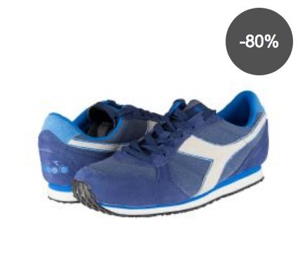 Top12: Sportbekleidung - Schuhe ab 10,12 € / Shorts um 8,12 € / Shirts um 9,12 €