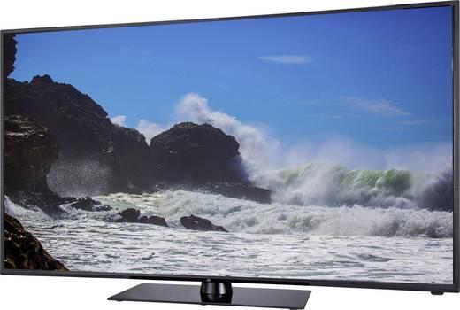 """(Tipp) Billigster 49"""" UHD TV in Österreich um 299 € + Gratisversand"""