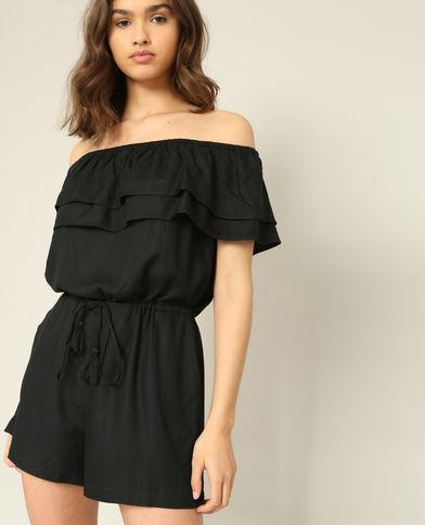 [Pimkie] Jumpsuits, Tops, Kleider, Röcke stark reduziert - vieles für 7 € zu haben!