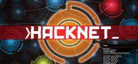 [Steam] Hacknet kostenlos