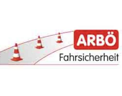ARBÖ: 50% Rabatt auf Fahrsicherheitstraining (PKW und Motorad)