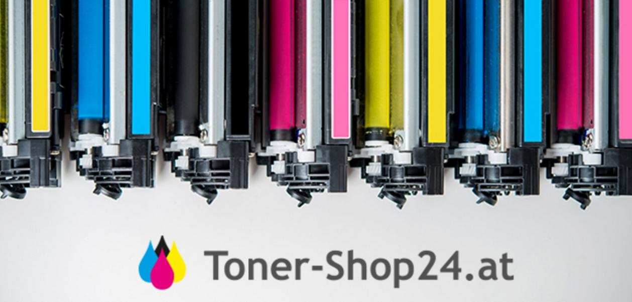 Toner-Shop24: 15 € Gutschein um 4,99 €