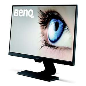 "BenQ 2,8"" FHD Slim IPS Monitor"