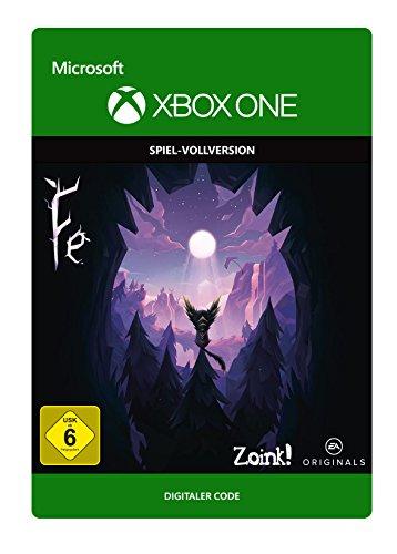 FE | Xbox One - Download Code kostenlos!