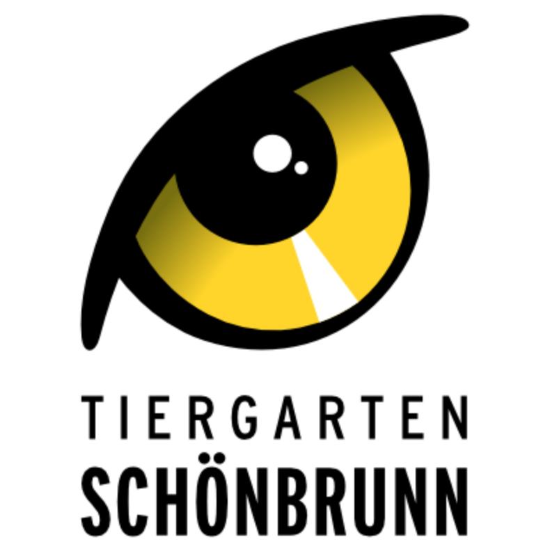 Tiergarten Schönbrunn: 10% auf die Eintrittspreise