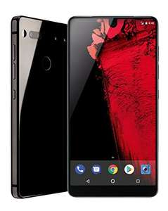 Amazon.com - Essential Phone 128GB, inkl Versand und Tax
