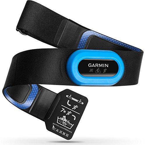 Garmin HRM-Tri Premium HF-Brustgurt