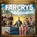 Xbox Store Argentinien (VPN) Sale - u.a. mit: Far Cry 5 Gold Edition für 25€, Hellblade: Senua's Sacrifice für 6,68€, South Park™: The Fractured but Whole™ - Gold Edition für 10,22€