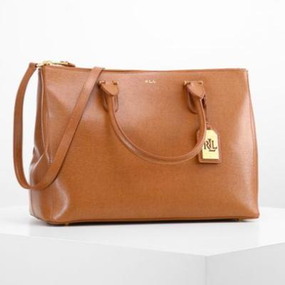 Ralph Lauren Handtasche um 59% billiger!
