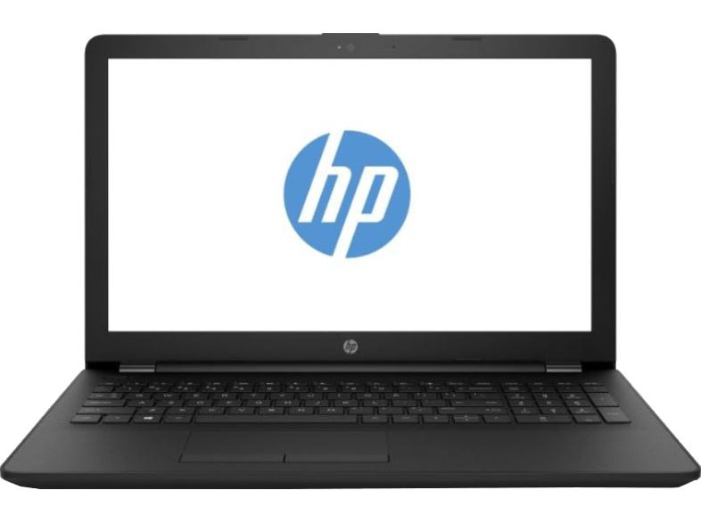 Einsteiger HP Notebook 15-bw050ng