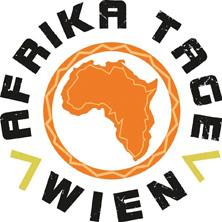 Afrika Tage Wien: gratis Eintritt am 13.08, 20.08 und 27.08.2018