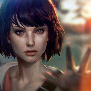 (Android) Life is Strange: 1.Episode