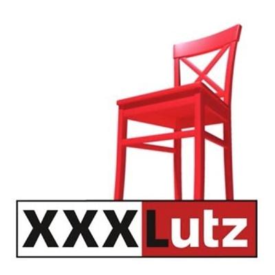 XXXLutz: 25 € Sofort-Rabatt ab 100 €