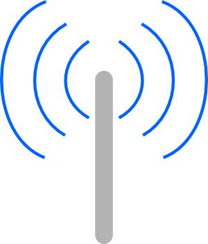 """(Info) Mobilfunker """"Bob"""" und """"UPC"""" führen Indexsicherug ein - ab sofort"""