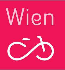 (Wien) GRATIS Radchecks + gratis Goodies - jeden Montag und Mittwoch - 18-21 Uhr