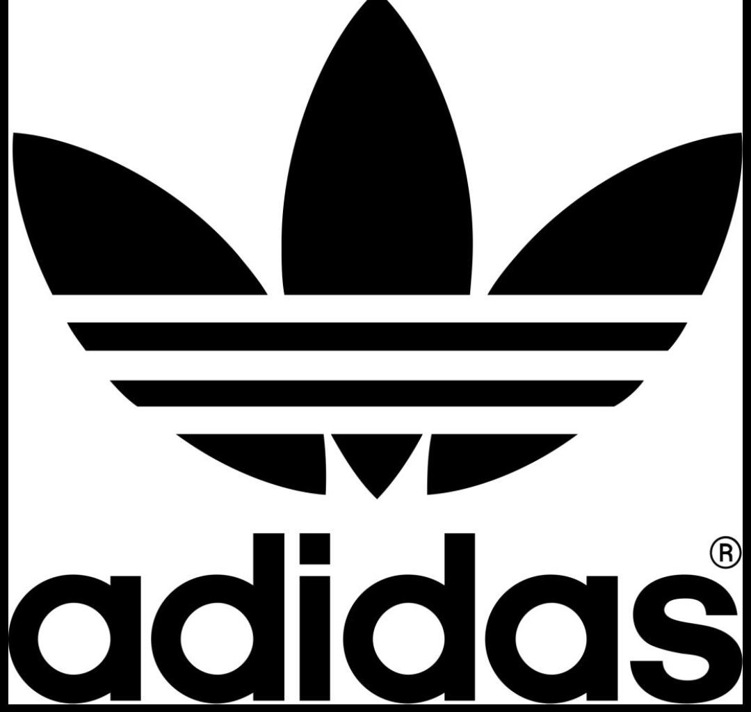 -50% auf Adidas Artikel