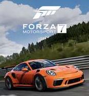 Microsoft: Forza Motorsport 7 DLC: 2x Porsche gratis (Xbox One & PC)