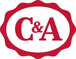 C&A: Versandkostenfrei einkaufen bis 1.8.