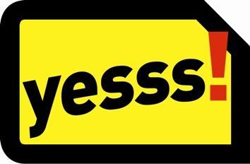 yesss!      - 5GB Bundesliga Guthaben-