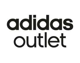 Adidas - FLASH SALE - 50% Rabatt auf alles im Outlet