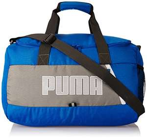 Amazon Prime: Puma Fundamentals Sports S Ii Tasche
