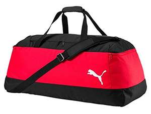 Amazon Prime: Puma Pro Training Ii L Bag Sporttasche