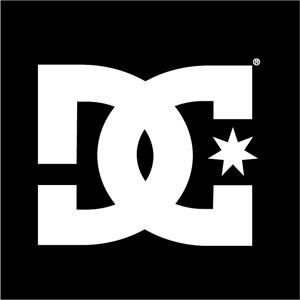 DC Shoes Online Shop 50% Sale + 20% Rabatt bei 3 Artikel + 20% Rabatt mit Gutscheincode: VIPSALES