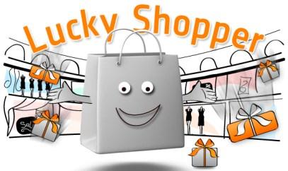 HAMMER! 15€ Click&Buy Guthaben erspielen und gratis einkaufen