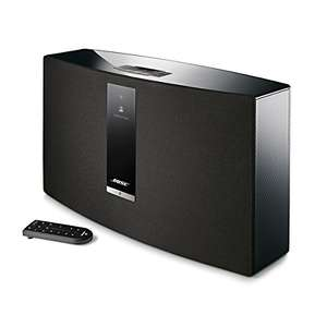 Bose SoundTouch 30 Series III (Alexa tauglich)