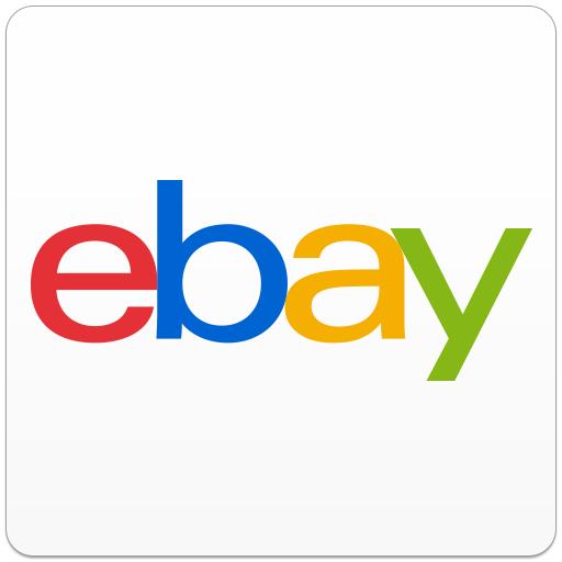 eBay US Umzugsdeal -15% (max. 86€ Ersparnis)