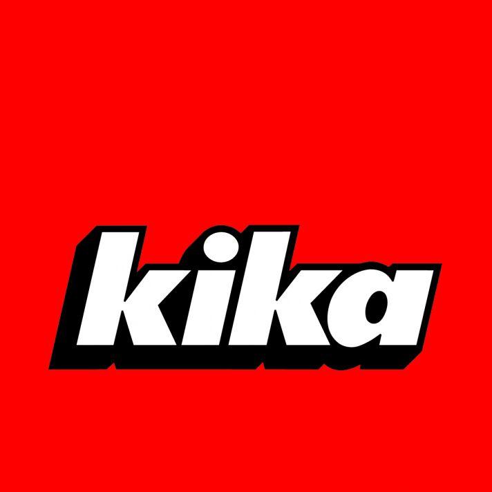 [Kika] 50 € / 300 € / 1000 € Rabatt ab 150 € / 1000 € / 4000 €
