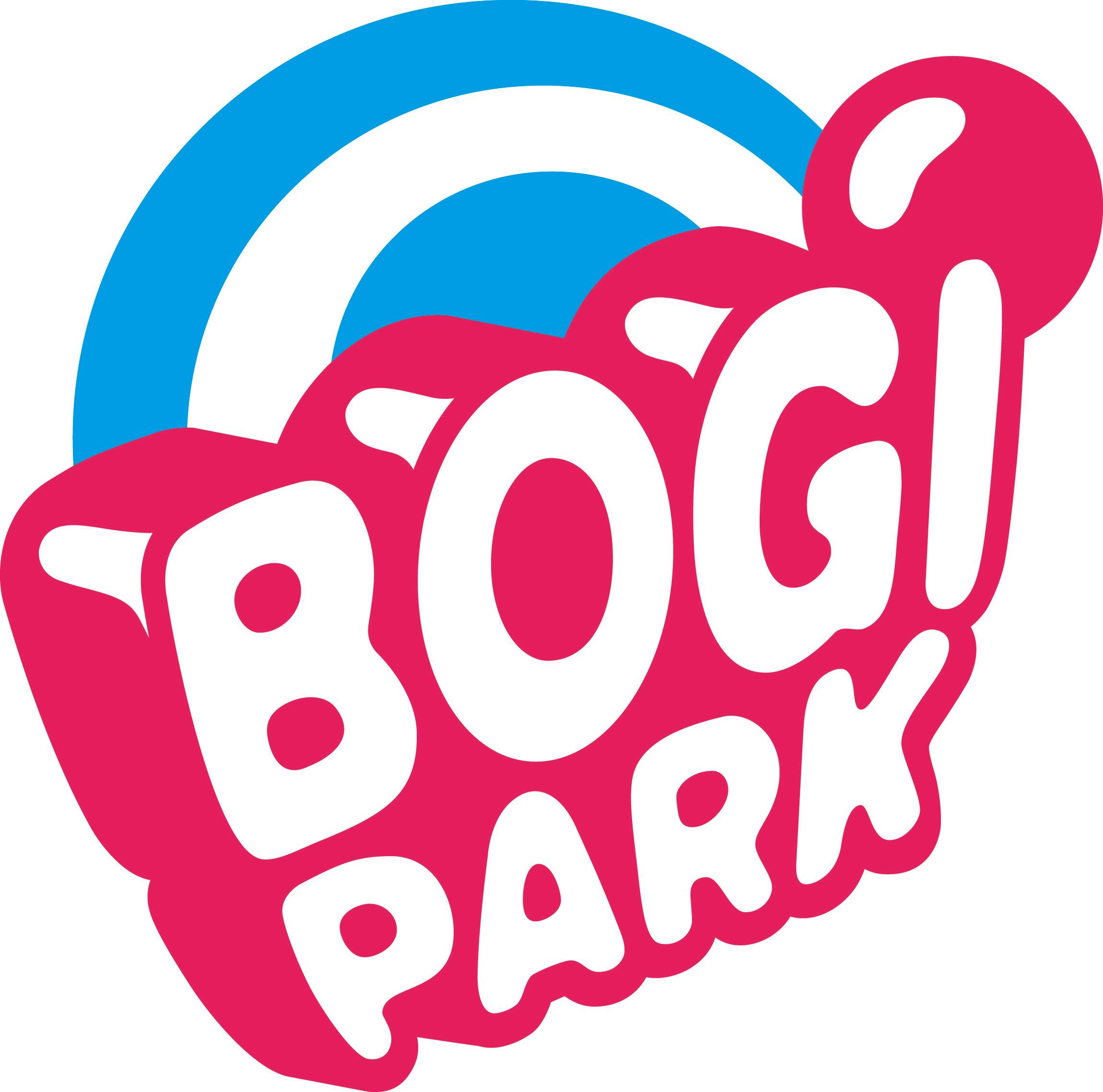 Bogi Park Wien - Kinderparty/-geburtstag oder Preisjäger-Treffen ^^