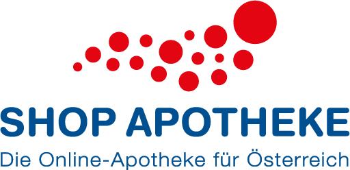 [shop-apotheke] -10% (bei 100€, 50€, 30€ Einkaufswert)