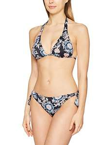 "Marc O'Polo ""Body & Beach Triangle Bikini"" Set (36-42, A-C)"