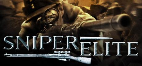 [Steam] Sniper Elite Franchise - z.B. Sniper Elite III für 5,59 € statt 11,53 € (Keystore)