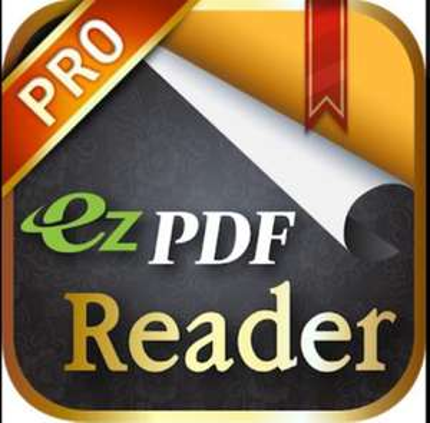 ezPDF Reader Pro, kostenlos (Google Play Store)